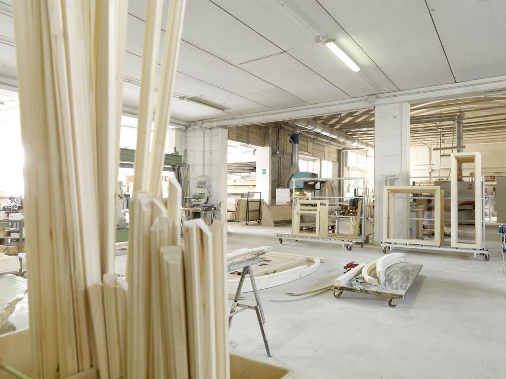 italian furniture manufacturers. PASSION, CREATIVITY AND QUALITY MADE IN ITALY Italian Furniture Manufacturers